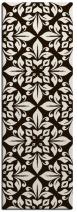 blackfriars rug - product 207729