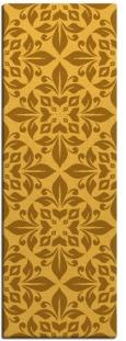 blackfriars rug - product 207738