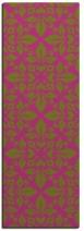 blackfriars rug - product 207761