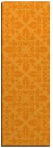 blackfriars rug - product 207777