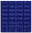 rug #207889   square rug