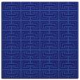 rug #207890   square rug