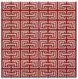 blocklink rug - product 208034