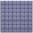 rug #208065   square white popular rug