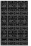rug #208497 |  traditional rug