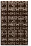 rug #208504 |  traditional rug