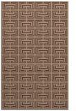 rug #208508 |  traditional rug