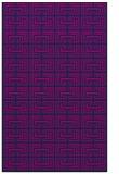 rug #208518 |  traditional rug