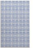 rug #208529 |  traditional rug