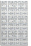 rug #208531 |  traditional rug
