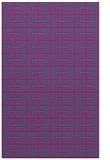rug #208553 |  pink rug