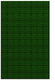 rug #208557 |  traditional rug