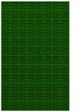 rug #208558 |  traditional rug