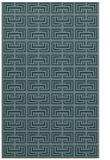 rug #208564    traditional rug
