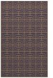 rug #208597 |  traditional rug