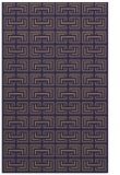 rug #208598    traditional rug