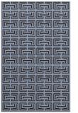 rug #208603 |  traditional rug
