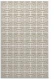 rug #208629    mid-brown traditional rug