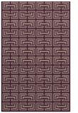 rug #208649 |  traditional rug