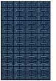 rug #208659 |  traditional rug