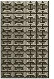 rug #208665 |  traditional rug