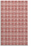 blocklink rug - product 208683