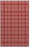 rug #208684 |  traditional rug