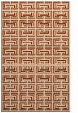 rug #208687 |  traditional rug