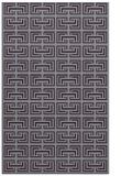 blocklink rug - product 208725