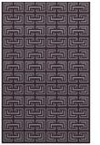 rug #208726 |  traditional rug