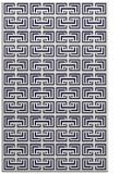 Blocklink rug - product 208731