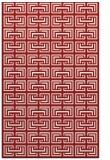 rug #208738 |  traditional rug