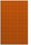 rug #208753 |  traditional rug