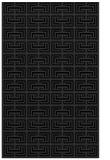 rug #208764 |  traditional rug