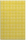 rug #208765 |  traditional rug
