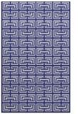 rug #208769 |  white popular rug