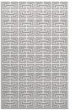 rug #208791 |  traditional rug