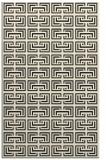 blocklink rug - product 208797