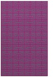 rug #208802 |  traditional rug