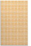 rug #208836 |  traditional rug