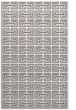 rug #208839 |  traditional rug