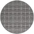 blocklink rug - product 209041
