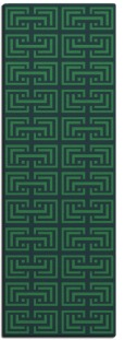 blocklink - product 209275