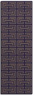 blocklink rug - product 209302