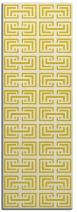blocklink rug - product 209493