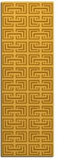 blocklink rug - product 209498