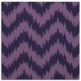 rug #209642 | square rug