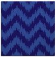 rug #209650   square rug