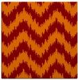bojo rug - product 209734