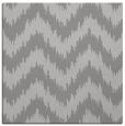 rug #209747 | square stripes rug